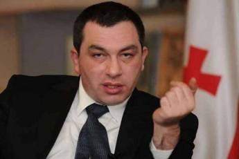 giga-bokerias-azriT-saqarTvelos-momavali-premieri-evropuli-saqarTvelos-wevri-unda-iyos