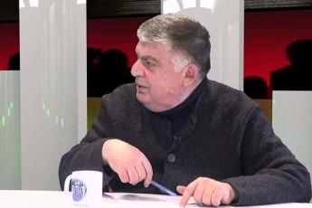rogor-SeiZleba-kompanias-romelic-samma-xelisuflebam-gaaCera-Tavisi-usamarTlo-gadawyvetilebebiT-ase-moeqcnen