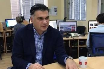 levan-boZaSvili-rac-amerikaSi-xdeba-uprecedentoa---Tu-trampis-politikam-Sedegi-ver-gamoiRo-mas-noembris-arCevnebSi-monawileobaze-uaris-Tqma-mouwevs