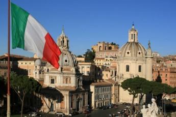 italiam-evropeli-turistebisTvis-sazRvrebi-gaxsna
