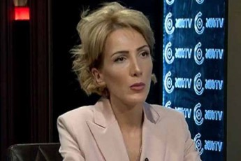 TamTa-megreliSvili-opoziciisTvis-giorgi-rurua-aris-sababi-rom-SeTanxmebidan-gadauxvion-da-quCaSi-gamovidnen