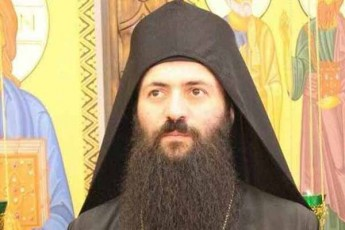 narimanovis-nacvlad-erekle-mefis-Zegli--episkoposis-xmauriani-iniciativa