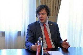 irakli-kobaxiZe-arsebiTad-proporciuli-saarCevno-sistema-aris-ukeTesi-Cveni-qveymis-stabiluri-demokratiuli-ganviTarebisTvis