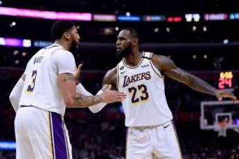 NBA-31-ivliss-ganaxldeba