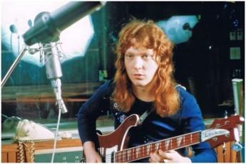 rok-jguf-Sweet-is-basisti-stiv-pristi-gardaicvala