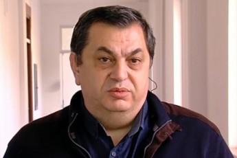 daviT-berZeniSvili-gamarjvebis-formulaa-TbilisSi-opoziciuri-rviani-Tbiliss-gareT-sruli-konkurencia-da-meore-turSi-urTierTmxardaWera