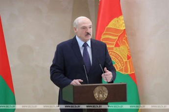 aleqsandr-lukaSenko-belarusSi-xuTi-pandemia-gvaqvs