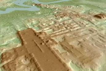 arqeologebma-maias-civilizaciis-udidesi-da-uZvelesi-monumenti-aRmoaCines