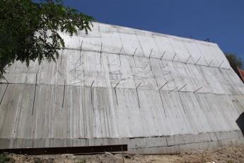 arTvinis-N42-Si-gruntis-damWeri-kedeli-moewyo