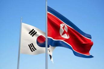 CrdiloeT-korea-samxreT-koreasTan-komunikacias-wyvets