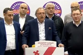 premierobis-kandidatebma-opoziciur-erTobas-wirva-gamouyvanes