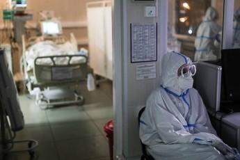 bolo-24-saaTSi-ruseTSi-koronavirusiT-inficirebis-8-404-SemTxveva-dadasturda-rac-bolo-ori-kviris-ganmavlobaSi-yvelaze-dabali-maCvenebelia
