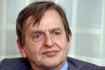 SvedeTSi-premier-ministr-olof-palmes-mkvlelobis-saqme-gaxsnes