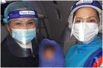 koronavirusis-pandemiis-dros-Philippine-Airlines-is-bortgamcileblebma-qali-amSobiares