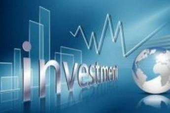 2020-weli-sainvesticio-antirekordiT-dasruldeba