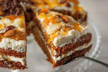 ugemrielesi-sazafxulo-torti-martivi-ingredientebiT