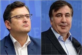 saakaSvili-saxelmwifo-mosamsaxured-ar-iTvleba---ra-ganacxada-ukrainis-sagareo-saqmeTa-ministrma-saakaSvilze
