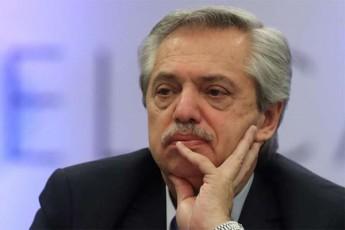 argentinis-prezidenti-TviTizolaciaSi-imyofeba