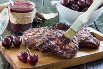 steiki-alubliT
