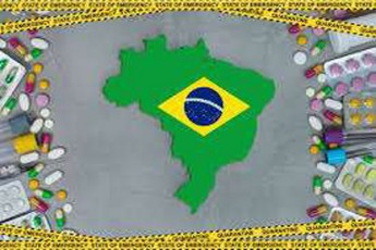 braziliaSi-koronavirusiT-inficirebulTa-raodenoba-milions-uaxlovdeba