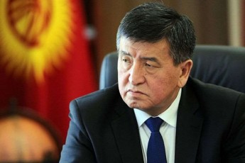 moskovSi-aRlumze-Casul-yirgizeTis-prezidentis-delegaciis-wevrebs-koronavirusi-daudgindaT