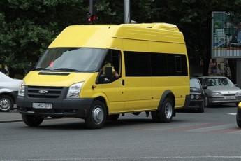 rogor-abulingeben-mikroavtobusis-mZRolebi-mgzavrebs-socialuri-baraTis-gamoyenebis-gamo