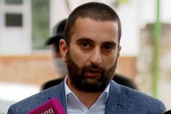 advokatis-informaciiT-giorgi-SaqaraSvilis-saqmeze-mowmis-urTierTsawinaaRmdego-Cvenebebi-arsebobs