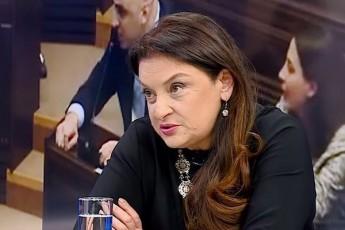faqtia-rom-mSoblis-anu-Cvens-winaaRmdeg-Svilebs-iyeneben-Tqveni-ar-vici-me-ki-metis-atana-aRar-SemiZlia