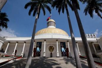 venesuelaSi-saparlamento-arCevnebi-6-dekembers-gaimarTeba
