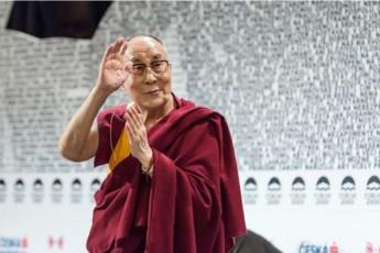 dalai-lamam-Tavisi-sadebiuto-albomidan-morigi-kompozicia-gamoaqveyna