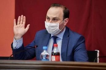 anri-oxanaSvili-qarTuli-ocnebis-gundma-SeZlo-is-rac-manamde-ver-SeZlo-verc-erTma-politikurma-jgufma