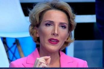 TamTa-megreliSvili-genderul-kvotirebaze-qalebs-mniSvnelovani-wvlilis-Setana-SeuZliaT-qarTul-politikur-asparezze