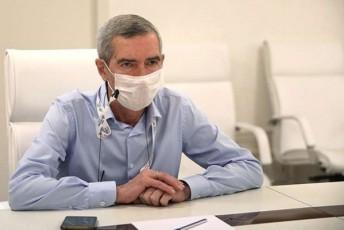 paata-imnaZe-meore-talRaze-saubari-jer-adrea---Tu-Cven-koronavirusTan-viswavliT-Tanacxovrebas-virusi-iqneba-magram-Zalian-ar-Segvawuxebs