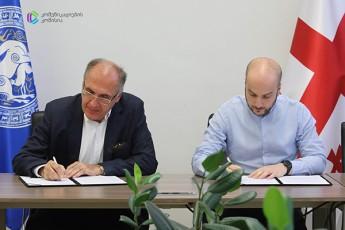 komunikaciebis-komisia-universitetebSi-mediawignierebis-proeqtebis-ganxorcielebas-Tbilisis-saxelmwifo-universitetiT-iwyebs