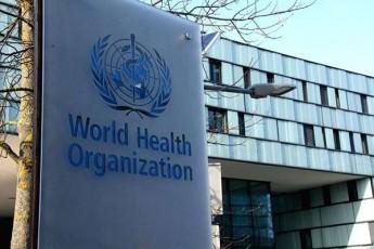 janmo-koronavirusis-pandemiis-meore-talRa-SeiZleba-ar-dadges