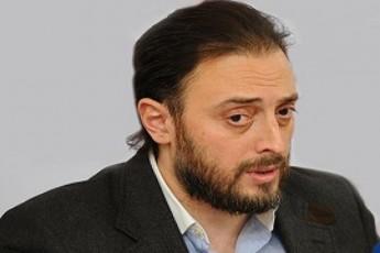 levan-vasaZe-Tavisufleba-Tu-liberalizmi