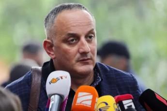 SaqaraSvilis-saqmeze-braldebul-Ziudoist-tatiaSvilis-advokati---vfiqrob-rom-realurad-iq-mivida-mesame-manqana-da-kvalis-dafarvas-Seecada