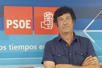 espanel-politikoss-onlain-konferenciis-dros-kameris-gamorTva-daaviwyda-da-Sxapi-pirdapir-eTerSi-miiRo
