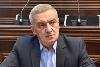 giorgi-volski-kongresis-kanonproeqtze-opozicia-amas-gamarjvebad-aRiqvams-magram-maTda-samwuxarod-es-aris-sicrue