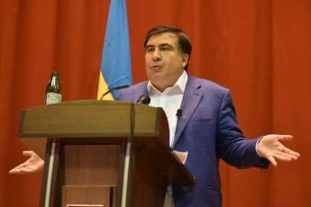 ukrainelma-Jurnalistebma-Zalovan-uwyebebSi-mixeil-saakaSvilis-winaaRmdeg-gancxadeba-Seitanes