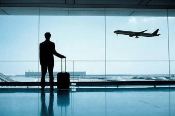 emigrantebis-Camosayvanad-specreisebi-ucxour-aviakompaniebs-Caabares