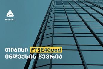 Tibisi-FTSE4Good-indeqsSi-gawevrianda