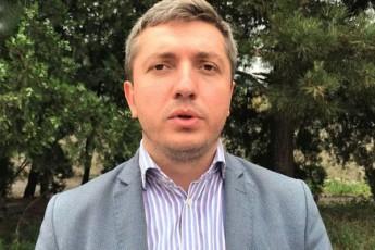 vasil-mamulaSvili-piradi-cxovrebis-amsaxveli-foto-da-videofailebi-aranairad-ar-aris-dakavSirebuli-giorgi-SaqaraSvilis-saqmesTan