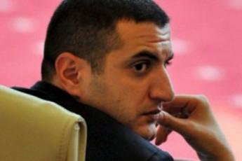 israelis-prokuratura-kezeraSviliT-dainteresda