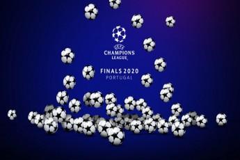 CempionTa-liga-meoTxedfinaluri-da-naxevarfinaluri-wyvilebi-cnobilia