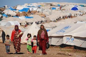 ruseTma-da-CineTma-siriis-mosaxleobisTvis-humanitaruli-daxmarebis-iniciativas-veto-daades