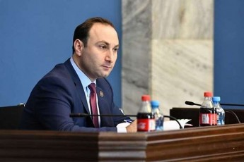 anri-oxanaSvili-sergi-kapanaZes-saerTaSoriso-doneze-politikurad-moiWeriT-Tavi