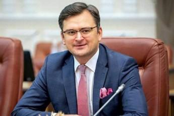 dmitro-kuleba-saakaSvili-kerZo-piria-da-saqarTvelosTan-dakavSirebiT-Tavis-komentarebSi-ukrainis-pozicias-ar-gamoxatavs