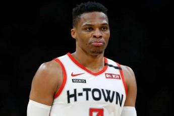 NBA-s-erT-erT-varskvlavs-rasel-uestbruks-koronavirusi-daudasturda