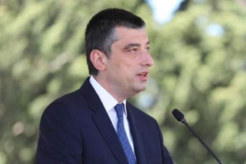giorgi-gaxaria-dRes-ekonomikuri-krizisis-pirobebSi-rusTavSi-Sendeba-sawarmo-romelic-3000-samuSao-adgils-Seqmnis